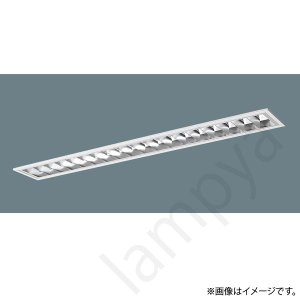 LEDベースライト セット XLX462FBWJLE9(NNLK42762J+FSK41225+NNL4600BWC LE9) XLX462FBWJ LE9 パナソニック|lampya