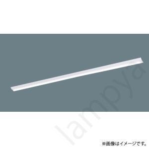 LEDベースライト 器具本体 NNLK81515 パナソニック|lampya