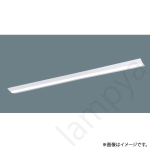 LEDベースライト 器具本体 NNLK82523 パナソニック|lampya