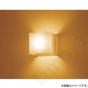 LEDブラケットライト NNN11260 パナソニック|lampya