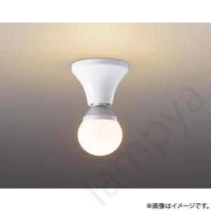LEDシーリングライト NNN51800 パナソニック|lampya