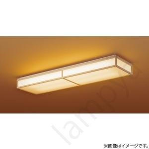 XLX450ZELPLE9(NNN57001K+NNL4500ELT LE9×2)XLX450ZELP LE9 LEDダウンライト セット パナソニック lampya