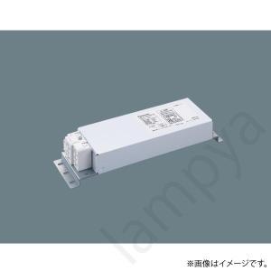 電源ユニット NNN86200LE9(NNN86200 LE9) パナソニック|lampya