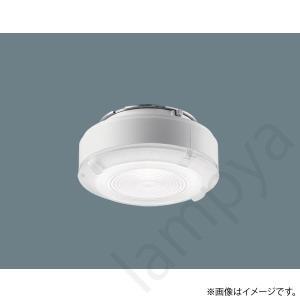 LED電球 NNU141167K LE9(NNU141167KLE9)口金GH76p パナソニック|lampya