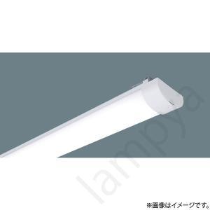 NNW2005GNLE9(NNW2005GN LE9)LED非常灯 非常用照明器具 ライトバー パナソニック|lampya