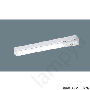XWG201NGNJLE9(NWLG21609+NNW2005GNJ LE9)XWG201NGNJ LE9 LED非常灯 非常用照明器具 セット パナソニック|lampya