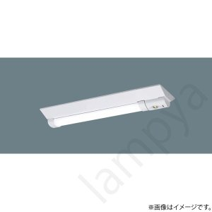 XWG201DGNLE9(NWLG21623+NNW2005GN LE9)XWG201DGN LE9 LED非常灯 非常用照明器具 セット パナソニック|lampya