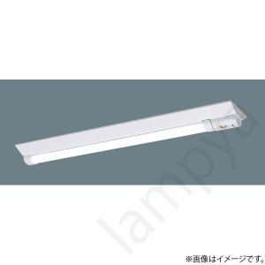 XWG462DGNLE9(NWLG42623+NNW4605GN LE9)XWG462DGN LE9 LED非常灯 非常用照明器具 セット パナソニック|lampya