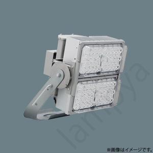 LED投光器 NYS11527LF2(NYS11527 LF2) パナソニック|lampya