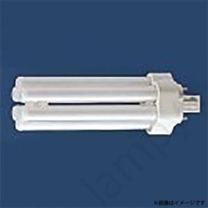 パナソニック FHT42EXN(FHT42EX-N)ナチュラル色 ツイン蛍光灯 ツイン3(6本束状ブリッジ)コンパクト形蛍光ランプ lampya