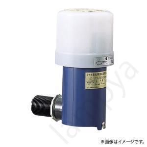 アイ分離形自動点滅器 セット PBM1006B(PBM1006+BCM115) 岩崎電気|lampya