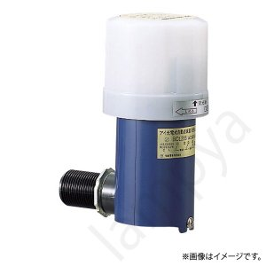 アイ分離形自動点滅器 セット PHM1003-2SB(PHM1003-2S+BCM115)PHM10032SB 岩崎電気|lampya