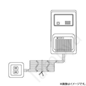 SH12918 パナソニック ガス当番都市ガス用(AC100Vコード式・移報接点なし)テストガス別|lampya