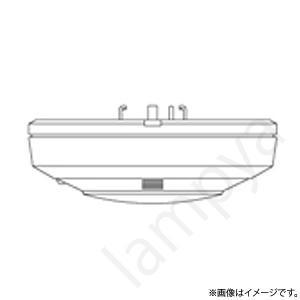 SH16932K パナソニック ガス当番都市ガス用(DC24V・有電圧)テストガス別|lampya