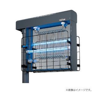 < 仕様 >  電圧:200V 形名:TEK-30221-SL27 希望小売価格:オープン 品名:F...