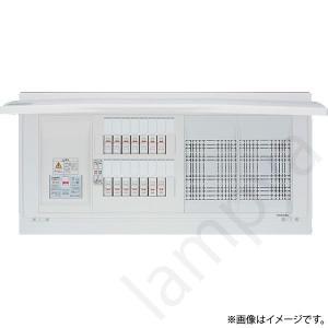 分電盤 扉付 ドア付 リミッタスペースなし 単3 22+2WF 100A TFRC10223B-2W(TFRC10223B2W) 東芝ライテック(TOSHIBA)|lampya