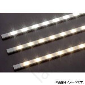 LED間接照明 TLX-3000K-1050-PS(TLX3000K1050PS) コイズミ照明|lampya