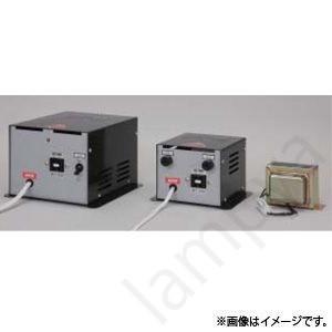 LED間接照明 AC24V 巻線トランス TR-2160N(TR2160N) コイズミ照明|lampya