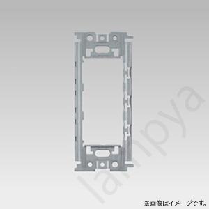 サポート WDG4303 東芝ライテック(TOSHIBA) lampya