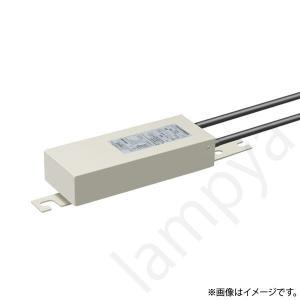 電源ユニット WLE184V740M1/24-1(WLE184V740M1241)岩崎電気|lampya
