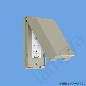 ガードプレート WTF7972 パナソニック|lampya