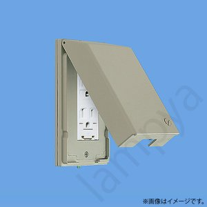 ガードプレート WTF7973 パナソニック|lampya