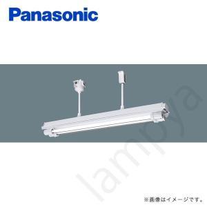施設照明 XJSD4231 VPH9(XJSD4231VPH9)パナソニック|lampya