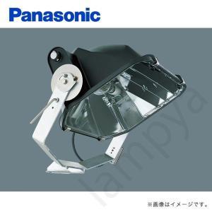 光害対策投光器 YAX56400 パナソニック|lampya