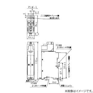 低圧進相コンデンサ ZA100C(ZA-100C)パナソニック|lampya
