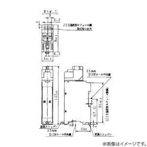 低圧進相コンデンサ ZA100CS(ZA-100CS)パナソニック|lampya
