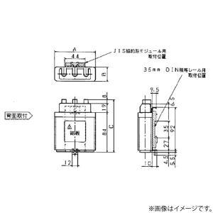 低圧進相コンデンサ ZA100D(ZA-100D)パナソニック|lampya