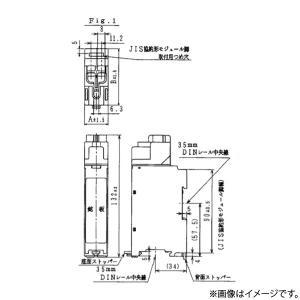 低圧進相コンデンサ ZA10C(ZA-10C)パナソニック|lampya