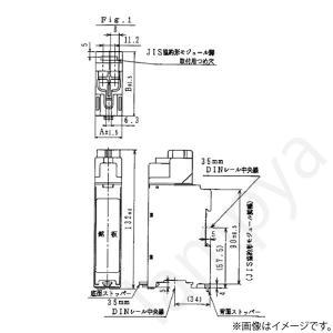 低圧進相コンデンサ ZA10CS(ZA-10CS)パナソニック|lampya