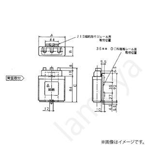低圧進相コンデンサ ZA10D(ZA-10D)パナソニック|lampya