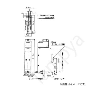 低圧進相コンデンサ ZA15C(ZA-15C)パナソニック|lampya