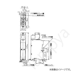 低圧進相コンデンサ ZA15CS(ZA-15CS)パナソニック|lampya