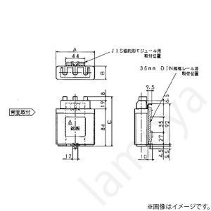 低圧進相コンデンサ ZA15D(ZA-15D)パナソニック|lampya