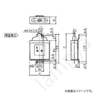 低圧進相コンデンサ ZA30L(ZA-30L)パナソニック|lampya