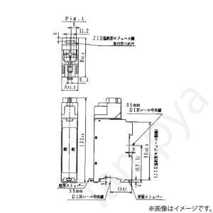 低圧進相コンデンサ ZA50C(ZA-50C)パナソニック|lampya
