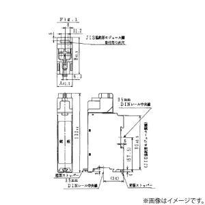 低圧進相コンデンサ ZA75C(ZA-75C)パナソニック|lampya