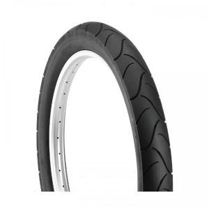 自転車 タイヤ 24インチ ビーチクルーザー ELECTRA ファッティーO セミファットタイヤ 24×3.0inch lanai-makai