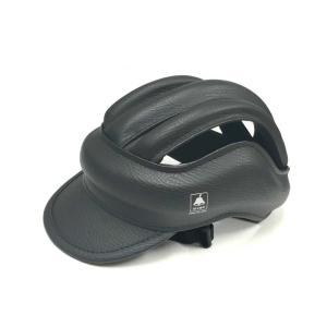 自転車 ヘルメット LOVELL CUSKヘルメット SIZE:ML・Mサイズ|lanai-makai
