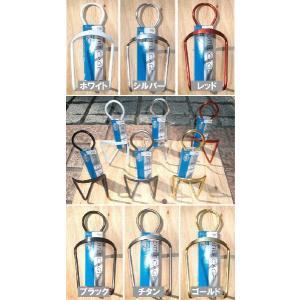 自転車 ボトルケージ TOP YAB24 ペットボトルケージ|lanai-makai