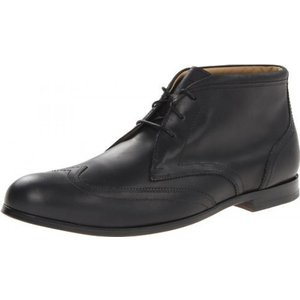 COLE HAAN シューズ Cole Haan Men's Edison Chukka Boot 正規輸入品