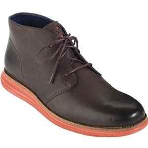 COLE HAAN シューズ Cole Haan 'LunarGrand' Chukka Boot 正規輸入品