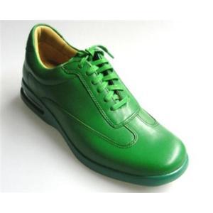 COLE HAAN シューズ Cole Haan Men's Aip Conner Shoes 正規輸入品