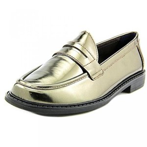 COLE HAAN シューズ Cole Haan Women's Pinch Campus Penny Loafer 正規輸入品