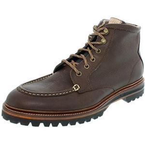 COLE HAAN シューズ Cole Haan Men's Judson Winter Boot 正規輸入品