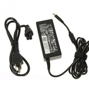 Dell(デル) Original Dell 65W Replacement AC Adapter for Dell Optiplex 3020 Micro, Dell OptiPlex 7040 Micro, Dell OptiPlex 9020 Micro, Dell Vostro