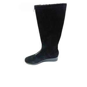 COLE HAAN シューズ Cole Haan Dress Boots Waterproof 10.5B 正規輸入品